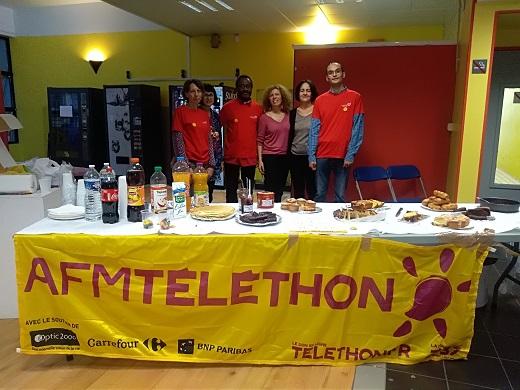 20181208 telethon4