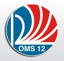 Office du Mouvement Sportif du 12ème (OMS)