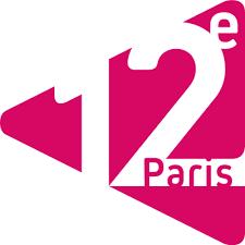 Mairie du 12ème arrondissement de Paris