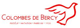 Les Colombes de Bercy